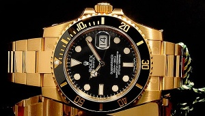 Sell-a-Rolex-in-Orange-County