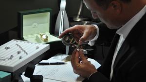 Orange-County-Rolex-Watch-Dealers