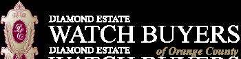 Orange County Watch Buyer
